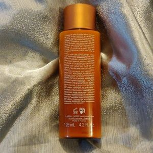 Clarins Makeup - New Clarins Liquid Bronze Self Tanning 4.2 oz